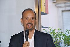 Sergio Schiavone